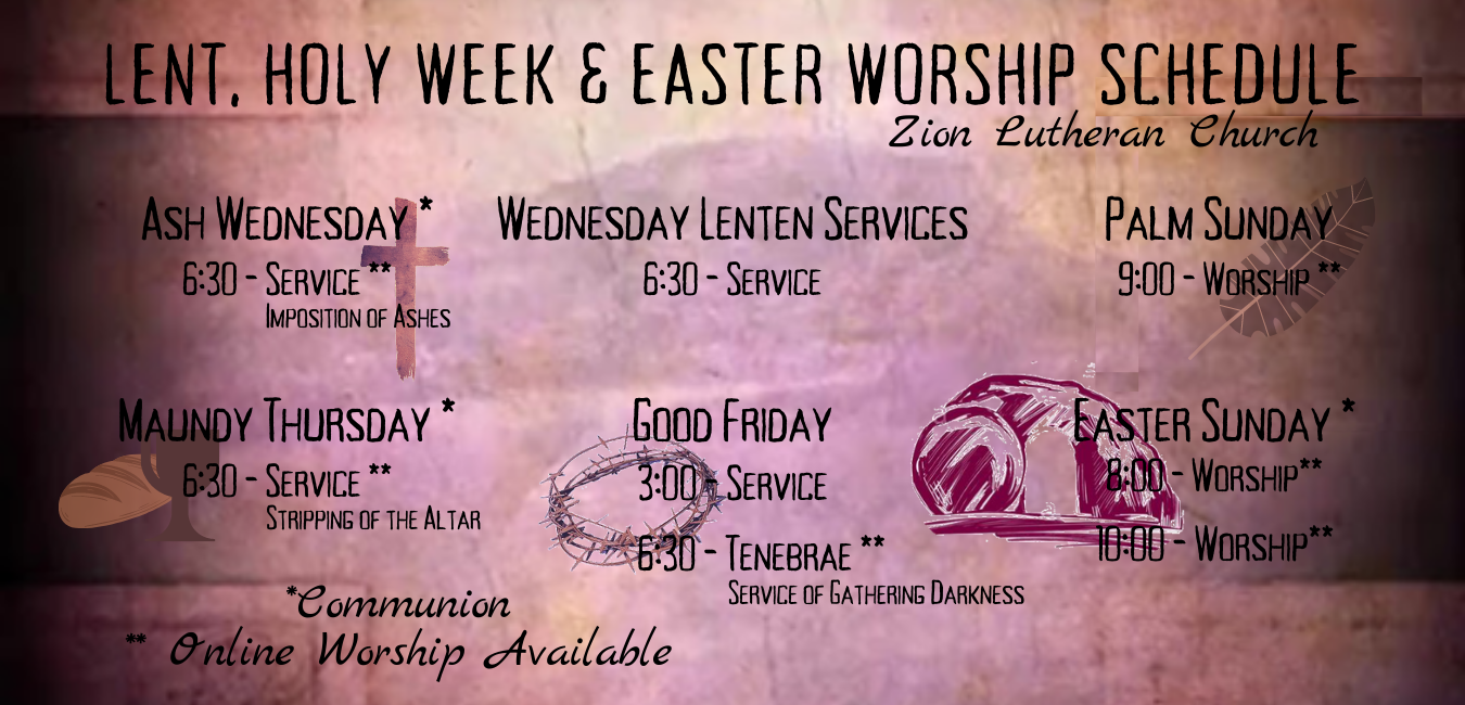 Lent_Holy Week_Easter Worship Schedule.png
