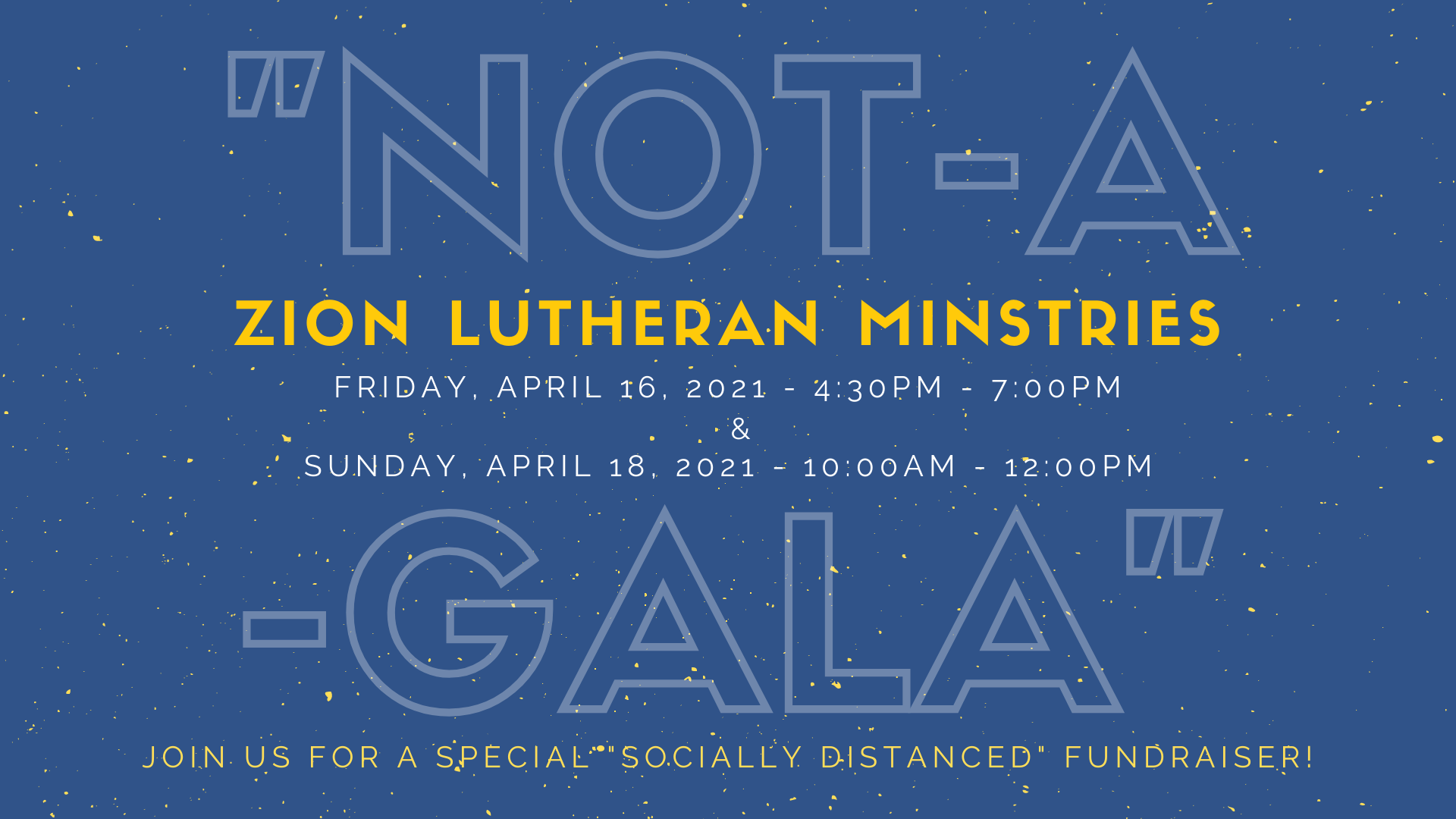 _Not-A -Gala_ 2021 Website Event Post.png